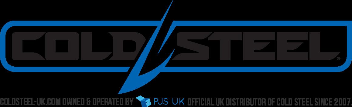 ColdSteel-UK.com
